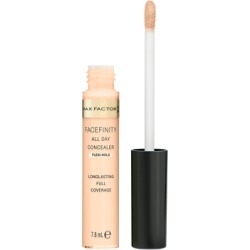 Max Factor Face Finity All Day Concealer 7.9ml 20