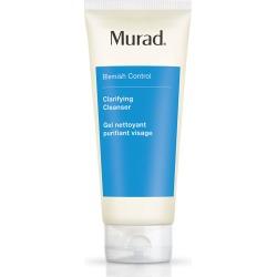 Murad Blemish Control Clarifying Cleanser 200Ml found on Bargain Bro UK from Feelunique (UK)