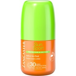 Lancaster Sport Roll On SPF30 50ml found on Makeup Collection from Feelunique (UK) for GBP 22.9