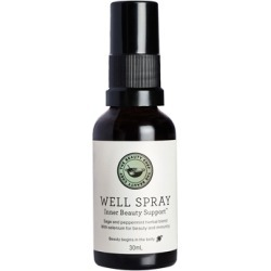 The Beauty Chef Well Spray 30ml found on Makeup Collection from Feelunique (UK) for GBP 18.32