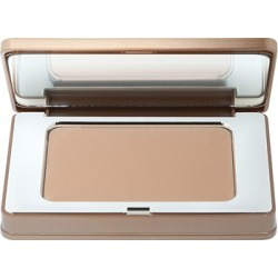 Natasha Denona Contour Sculpting Powder 10g 01 Light found on Makeup Collection from Feelunique (UK) for GBP 36.9