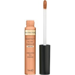 Max Factor Face Finity All Day Concealer 7.9ml 80