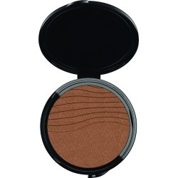 Armani Luminous Silk Fusion Powder Refill 6G 11.5 found on Makeup Collection from Feelunique (UK) for GBP 37.35