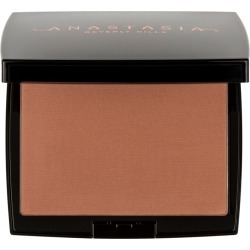 Anastasia Beverly Hills Powder Bronzer 10G Saddle found on Makeup Collection from Feelunique (UK) for GBP 34.6