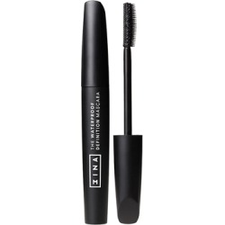 3INA The Definition Waterproof Mascara 9ml found on Makeup Collection from Feelunique (UK) for GBP 11.91