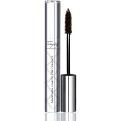 BY TERRY Mascara Terrybly Growth Booster Mascara 8ml 02 Moka Brown found on Makeup Collection from Feelunique (UK) for GBP 36.62
