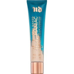 Urban Decay Stay Naked Hydromaniac Tinted Glow Hydrator 35Ml 60 Medium Dark Warm found on Bargain Bro UK from Feelunique (UK)