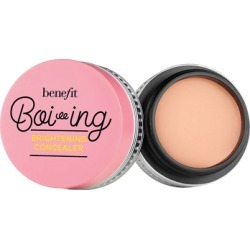 Benefit Boi-ing Brightening Concealer 4g 01 Light