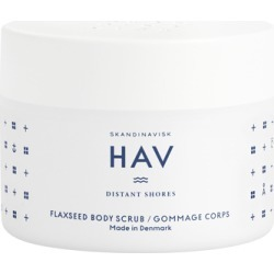 Skandinavisk HAV Body Scrub 200g found on Makeup Collection from Feelunique (UK) for GBP 21.31