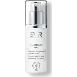SVR CLAIRIAL Peel 30ml found on Makeup Collection from Feelunique (UK) for GBP 34.89