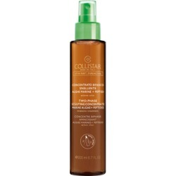 COLLISTAR Two Phase Sculpting Concentrate Marine Algae + Peptides 200ml found on Makeup Collection from Feelunique (UK) for GBP 40.89