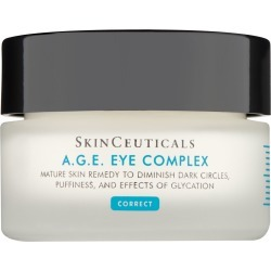 Skinceuticals A.G.E Eye Complex Cream 15Ml found on Makeup Collection from Feelunique (UK) for GBP 96.7