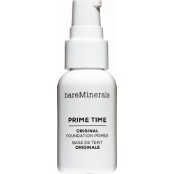 Bareminerals Original Smoothing Face Primer 30Ml found on Makeup Collection from Feelunique (UK) for GBP 30.56