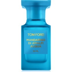 Tom Ford Mandarino Di Amalfi Acqua 50ml found on Makeup Collection from Feelunique (UK) for GBP 85.14