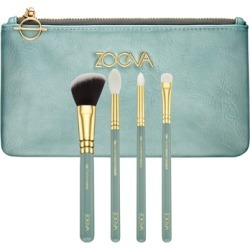ZOEVA Offline Brush Set found on Makeup Collection from Feelunique (UK) for GBP 41.58