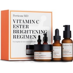 Perricone MD Vitamin C Ester Brightening Regimen Set found on Makeup Collection from Feelunique (UK) for GBP 75.23