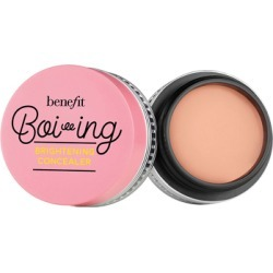Benefit Boi-ing Brightening Concealer 4g 02 Light/Medium