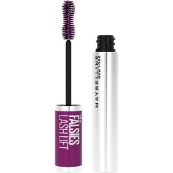Maybelline The Falsies Instant Lash Lift Look Lengthening Volumising Mascara 01 Black 9Ml found on Makeup Collection from Feelunique (EU) for GBP 11.36