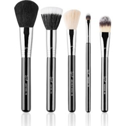 Sigma Basic Face Kit found on Makeup Collection from Feelunique (UK) for GBP 45.19