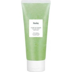 Huxley Keep Calm Healing Mask 120g