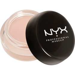 NYX Professional Makeup Dark Circle Concealer 2.9g 01 Fair found on Makeup Collection from Feelunique (UK) for GBP 8.18