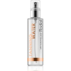 Rodial Tanning Water 100ml found on Makeup Collection from Feelunique (UK) for GBP 42.52