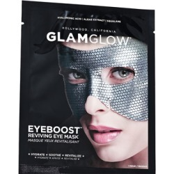 GLAMGLOW EYEBOOST Sheet Mask found on Makeup Collection from Feelunique (UK) for GBP 6.23