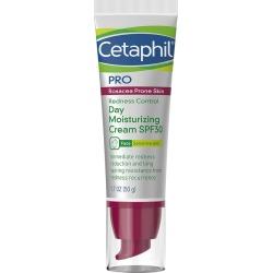 Cetaphil Pro Tinted Moisturising Day Cream Spf30 50Ml