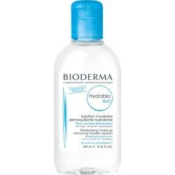 Bioderma Hydrabio Hydrating Micellar Water 250Ml found on Bargain Bro UK from Feelunique (UK)