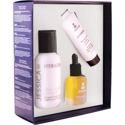 Jessica Rescue System Kit found on Makeup Collection from Feelunique (UK) for GBP 36.77