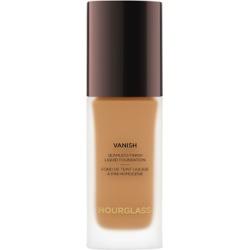 Hourglass Cosmetics Vanish™ Seamless Finish Liquid Foundation 25ml Golden Tan
