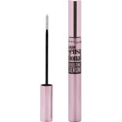 Maybelline Lash Sensational Boosting Serum 5.3Ml found on Makeup Collection from Feelunique (EU) for GBP 17.5