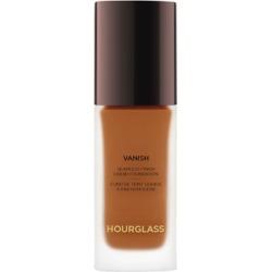 Hourglass Cosmetics Vanish™ Seamless Finish Liquid Foundation 25ml Golden Almond