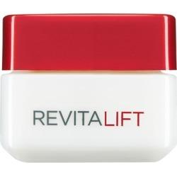 L'Oréal Paris Dermo-Expertise Revitalift Anti-Wrinkle + Firming Day Cream 50ml