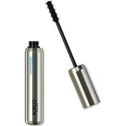 KIKO MILANO Unmeasurable Length Waterproof Black Mascara 12ml found on Makeup Collection from Feelunique (UK) for GBP 10.23