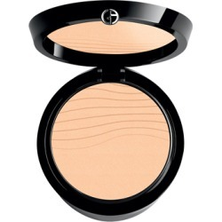 Giorgio Armani Neo Nude Fusion Powder 6g 8 found on Makeup Collection from Feelunique (UK) for GBP 40.06
