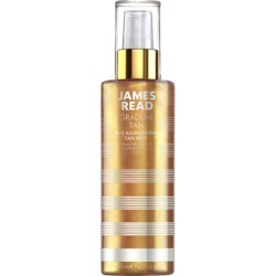 James Read H2O Illuminating Tan Mist Body 200ml found on Makeup Collection from Feelunique (UK) for GBP 32.74