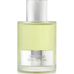 Tom Ford Beau de Jour Eau de Parfum 100ml found on Makeup Collection from Feelunique (UK) for GBP 126.55