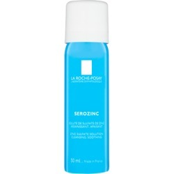 La Roche-Posay Serozinc Spray 50ml found on Makeup Collection from Feelunique (UK) for GBP 5.45