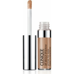 Clinique All About Shadows Primer For Eyes 4.7ml Very Fair found on Makeup Collection from Feelunique (UK) for GBP 17.95