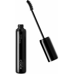 KIKO MILANO Ultra Tech + Volume And Curl Black Mascara 12ml found on Makeup Collection from Feelunique (UK) for GBP 10.23