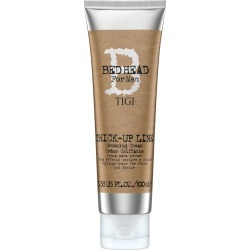 Bed Head For Men By Tigi Thick Up Mens Thickening Hair Cream For Volume 100Ml found on Makeup Collection from Feelunique (UK) for GBP 15.11
