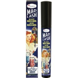 thebalm Mad Lash Mascara 8ml found on Makeup Collection from Feelunique (UK) for GBP 18.28