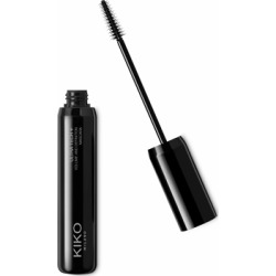 KIKO MILANO Ultra Tech + Volume And Definition Black Mascara 12ml found on Makeup Collection from Feelunique (UK) for GBP 10.23