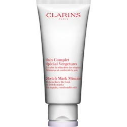 Clarins Stretch Mark Minimizer 200ml found on Makeup Collection from Feelunique (UK) for GBP 43.61