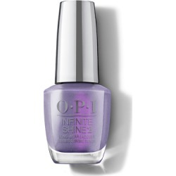 OPI Neo-Pearl Limited Edition Infinite Shine Nail Polish 15ml Love or Lust-er? found on Makeup Collection from Feelunique (UK) for GBP 16.11