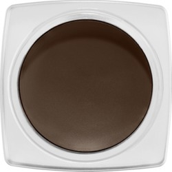 NYX Professional Makeup Tame & Frame Brow Pomade 5g 04 Espresso found on Makeup Collection from Feelunique (UK) for GBP 7.09