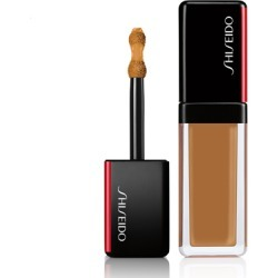 Shiseido Synchro Skin Self Refreshing Concealer 5.8ml 402 Tan found on Makeup Collection from Feelunique (UK) for GBP 31.61