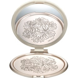 PAUL & JOE Beauty Mirror found on Makeup Collection from Feelunique (UK) for GBP 20.28