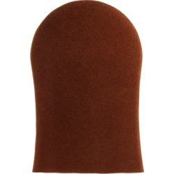 Xen-Tan Deluxe Tanning Mitt found on Makeup Collection from Feelunique (UK) for GBP 6.53